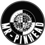 Mr-Pinhead (MGSS 13)