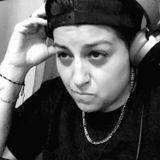 DJ RELENTLESS