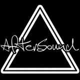 TheAfterSound