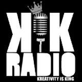 KIKRadioCommunity