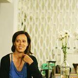 Filipa Achega