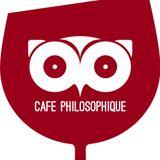 cafephilolviv