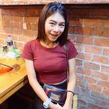Pookpick'z Maruko