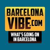 BarcelonaVibe