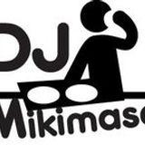 Mikimasa DJmikimasa Shimizu