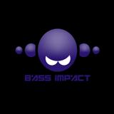BASSIMPACT