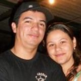 Adeilson Silva