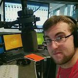 Presenter Jukebox - Tom Levins (VOLUME TWO)