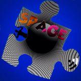 ISpace - Jah