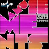 AmuseMEnts | A NewAmp Network