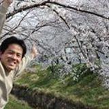 Shunji Noda