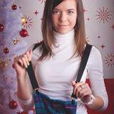 Yuliya Voitova