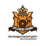 Splendid Sound