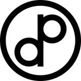 Public Domain - Puntata del 19.03.2014