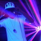 DJ Shooter