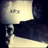N&N COLLECTIVE 12-29-12