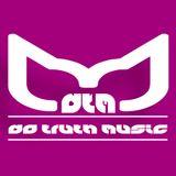 DTM_MUSIC