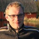 Arne Hildebrand