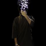 DJ HIK@RUN