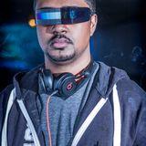 DJ BASSik