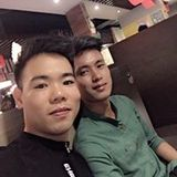 Trần Lộc