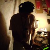 Headshrinker's Wild Bassline Mix