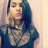 Laynara Rodrigues