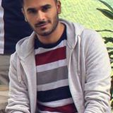 Ibrahim A. Al-Sahaf