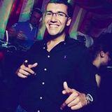 Mohamed Shedeed