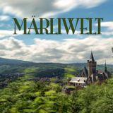 Märliwelt – Schweizer Papi