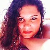 Sirley de Oliveira