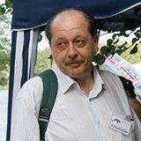 Вадим Баронов