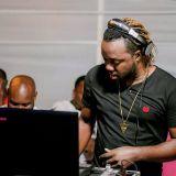 DJ DOTCOM_PRESENTS_NO UNDERWEAR_DANCEHALL_MIX (GYAL SONGS ONLY) (EXPLICIT VERSION - 2019)