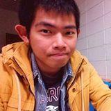 Yiting Li