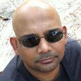 Steve Bhagwandien