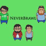 NeverBrawl