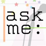 Ask Me: SINGLES Dave Hill