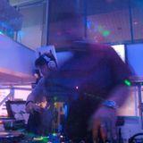 DJ Jag Sundqvist