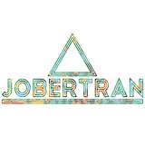 jobertran