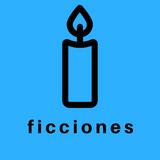 Entrevista: Fermín IV