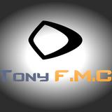 Tonyfmc