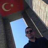 Sercan Ergün