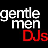 gentlemendjs