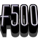 midas500