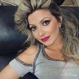 Luana Bueno