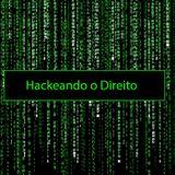 Hackeando o Direito