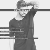 Catalin Sima