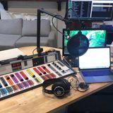 Radio_Brew