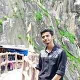 AkShay Bhandari