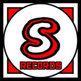 S_Records